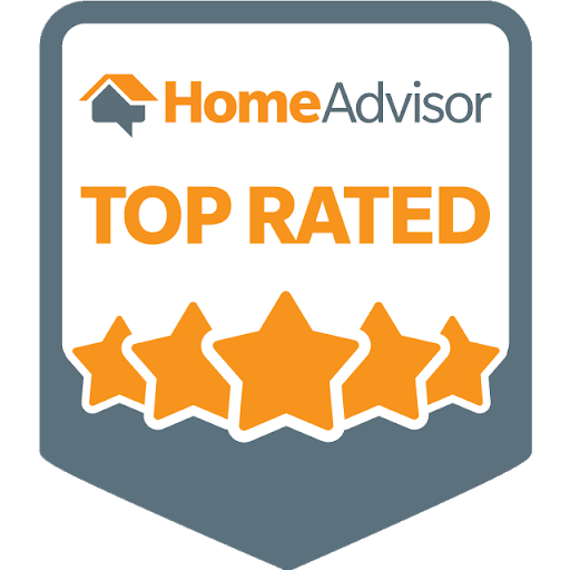 Approved HomeAdvisor Pro - Titan Building Co.